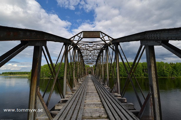 Långa bron