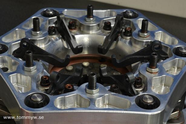 CRP motor och koppling 030 - Kopia